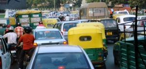 traffick-new-dehli