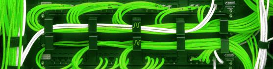 green-hosting